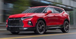 Blazer-2019-Chevrolet-SUV