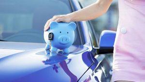 Ahorra-en-el-seguro-de-tu-auto