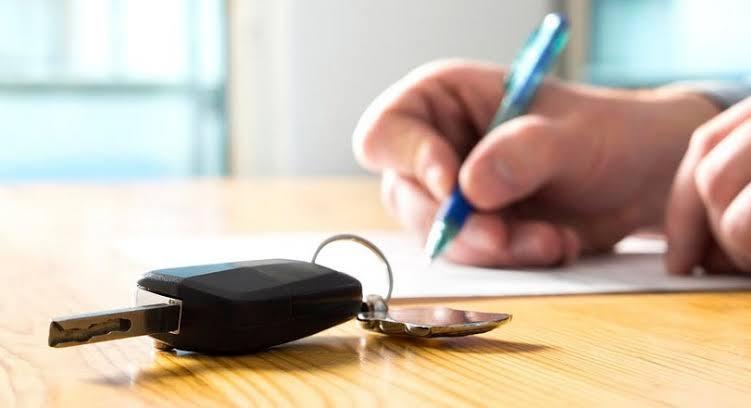 Renovación-de-seguro-de-auto