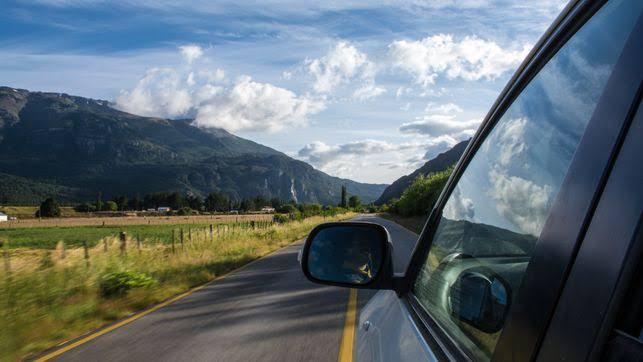 Consejos para el viaje por carretera perfecto