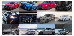 cotizar un seguro de auto