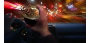 cotizacion de seguros para autos