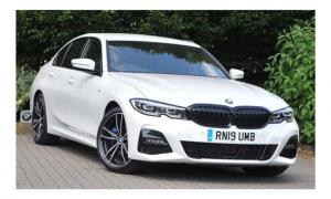 cotiza tu seguro de auto y viaja seguro en tu BMW