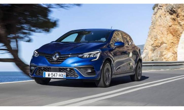 seguros para autos precios mexico para un Renault Clio