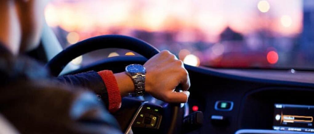 Consejos para los conductores turistas en CDMX