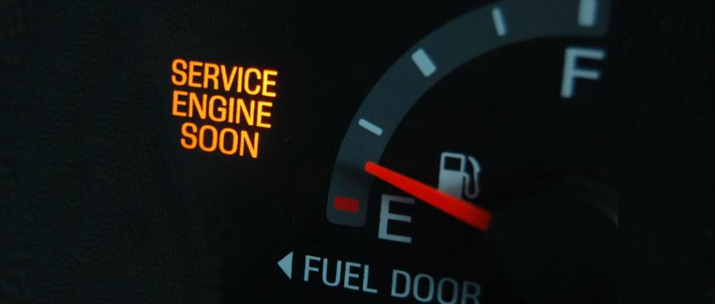 Consejos para principiantes en coches