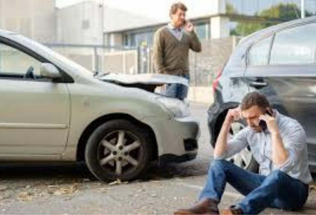 Consejos para comprar un seguro de automóvil