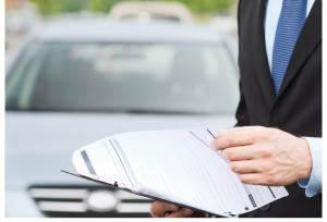 seguro de auto en línea