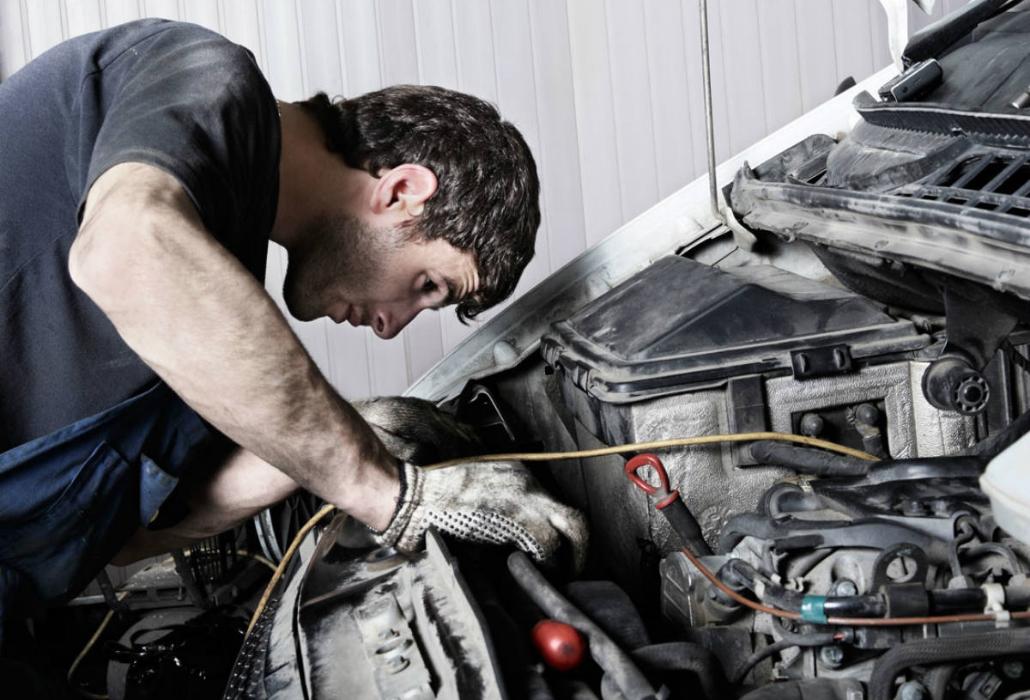 ¿Aumento de precio en reparaciones de autos en 10%?
