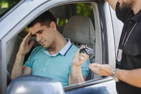 ¿Puedes obtener un seguro de auto sin una licencia?
