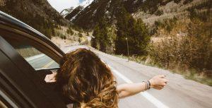 Cotizar su seguro de auto de forma facil