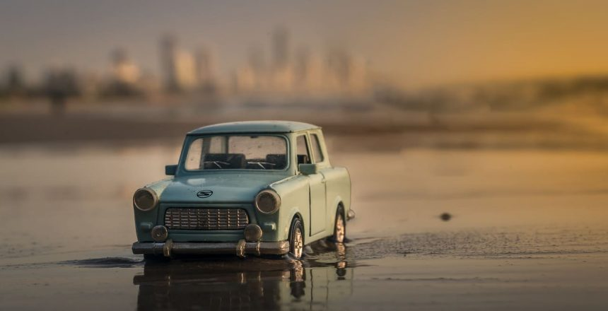 cotizar un seguro de auto ante cualquier desastre