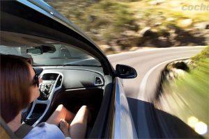 auto_ viaja seguro 2