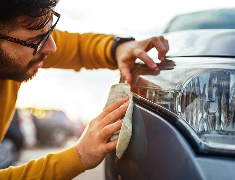 Prolonga la vida de tu auto