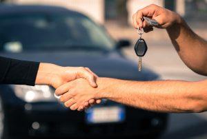 comprar el auto que quieres 2