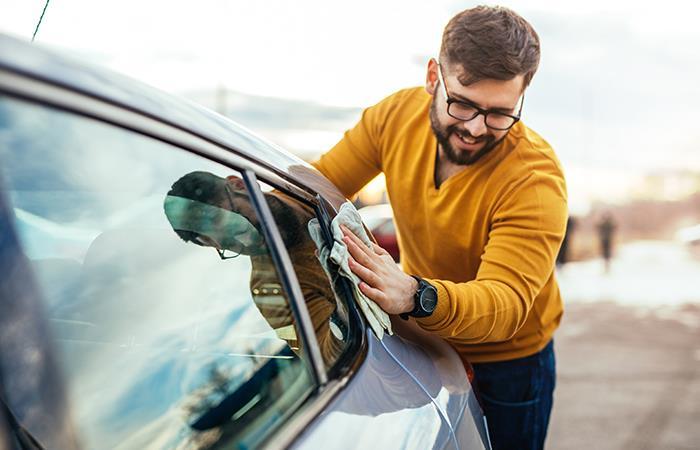 Prolonga la vida de tu auto 2